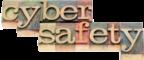 FreeSafety | Помощь по антивирусам Касперского